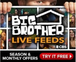 BB16 Spoilers and Latest News