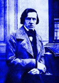 Just Crazy About Chopin Piano Music For Guitar