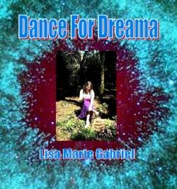 Dance For Dreama Design