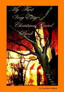 Very Easy Christmas Carols