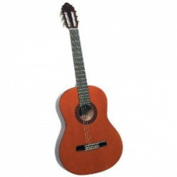 Recommended Classical Guitars For Beginners