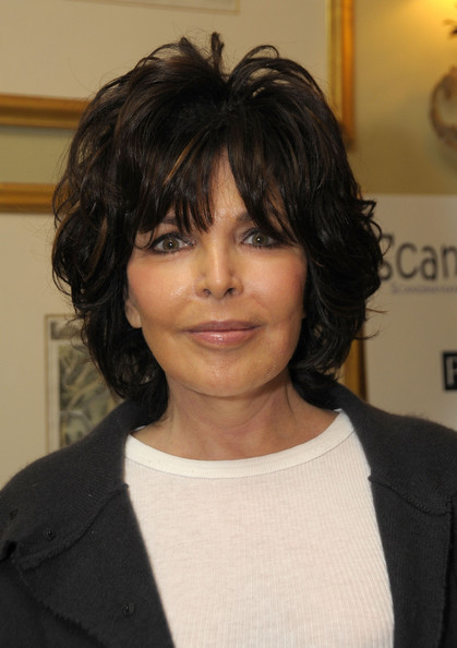 Carole Bayer Sager, talented songwriter who collaborated with Bacharach in the '80s