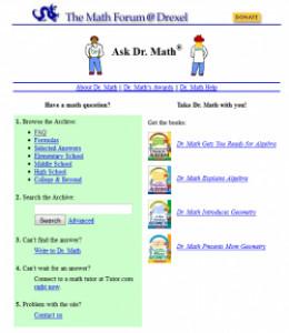 mathematics help free math 5th edition experts exact way to