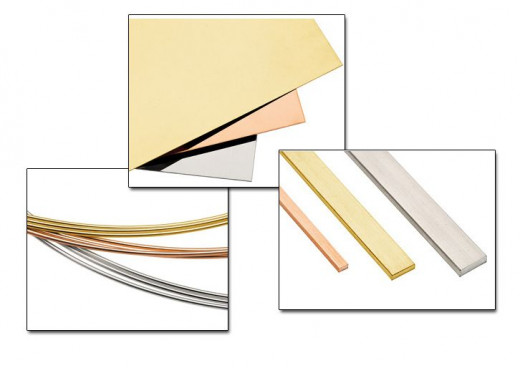 Wire-Stock-Sheet