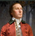 Interesting Facts About George Washington