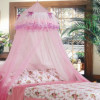 Canopy Beds For Girls: Feel Like a Princess!