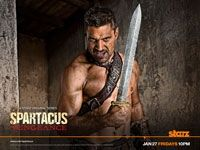 THAT IS CRIXUS!