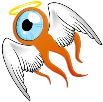 Squidoo Angel Blessed on November 12, 2011.