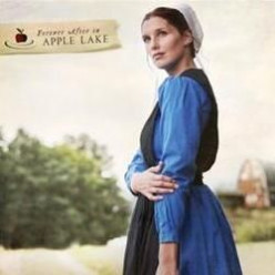 Amish Love In Apple Lake