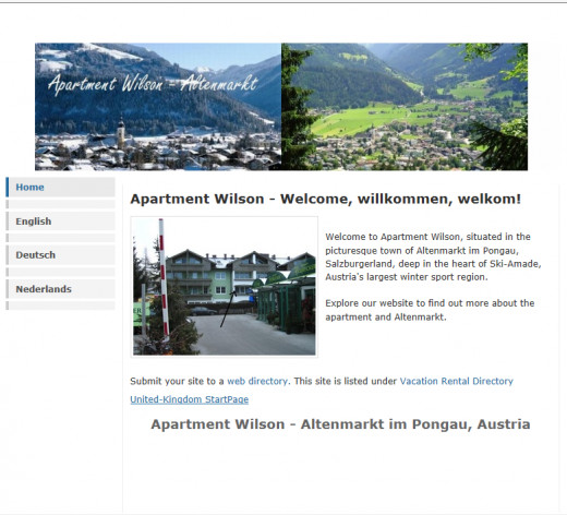 www.wilson-altenmarkt.com