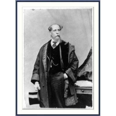 Charles Dickens