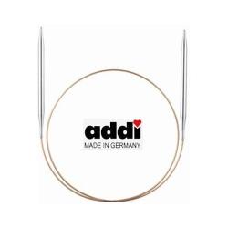 Addi Knitting Needle