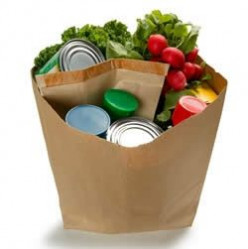 Shop For Groceries Online to Save Time and Money