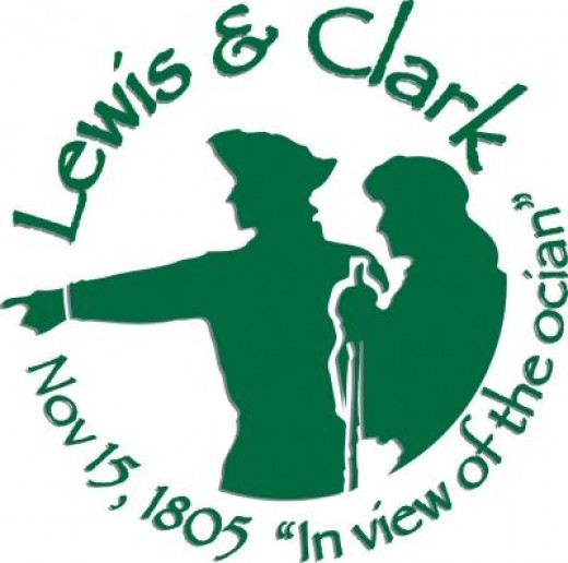 Find Lots of Lewis and Clark History in Long Beach, WA