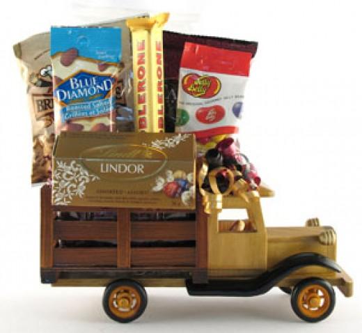 http://www.giftbasketsforallholidays.com/category/gift-basket-ideas/for-him/