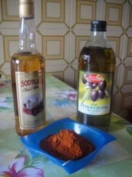 awaze ingredients