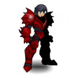 aqw online dating Aqw hack can generate any amounts of money for your aqworlds account  combat trousers and online dating .