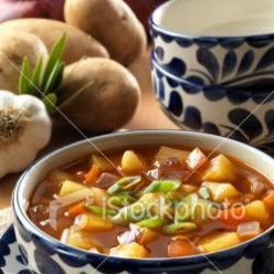 Good Soup Recipes