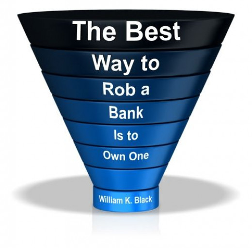 Practical Wisdom About Banks