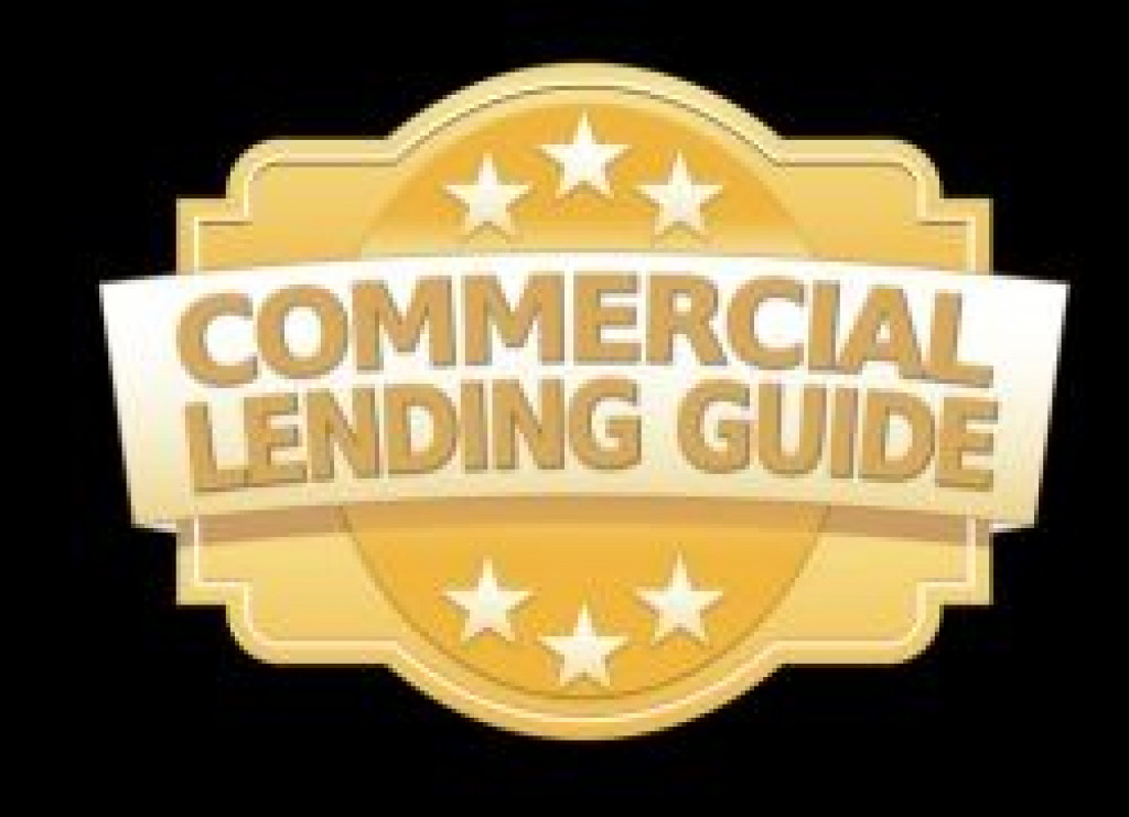 Commercial Lending Guide