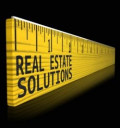 Finding and Solving Real Estate Problems