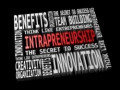 The Organizational Benefits of Intrapreneurship