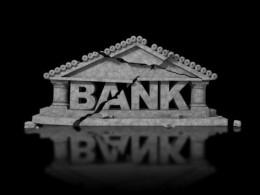 Commercial Lender