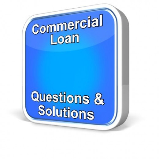 Commercial Loan Solutions