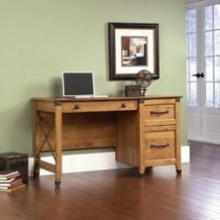 Great Looking Office Desks Under $200