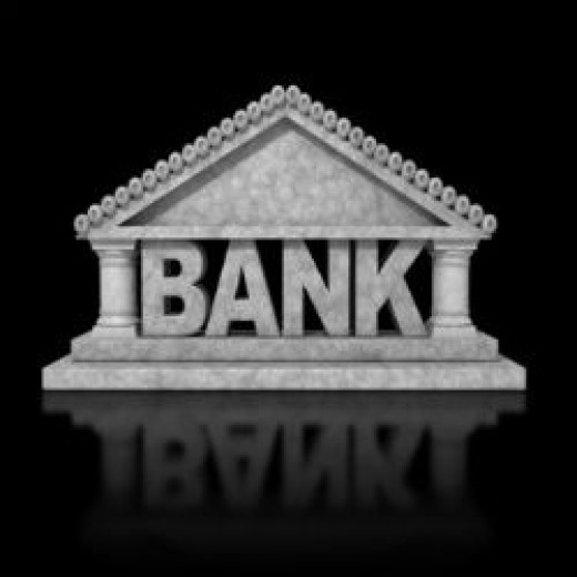 What Is Commercial Bank Consulting?