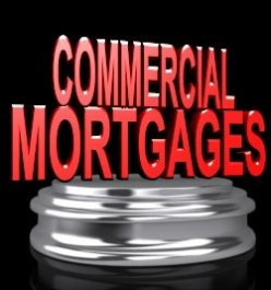 The Importance of Plan B for Commercial Mortgages