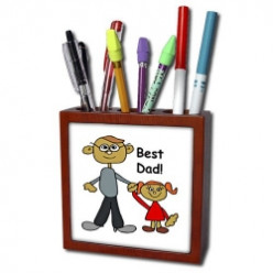 My Top 10 Pen Holders for Dad