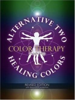 Achieve Goals with Color Therapy