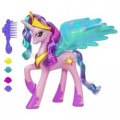 My Little Pony for Girls