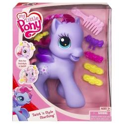 My Little Pony Starsong