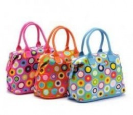 best insulated lunch bags for women. Black Bedroom Furniture Sets. Home Design Ideas