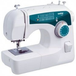 Brother Advance Sewing Machine