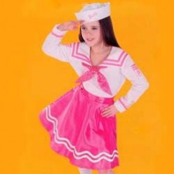 Clearance Halloween Costumes for Girls