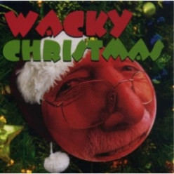 Wacky Christmas Songs