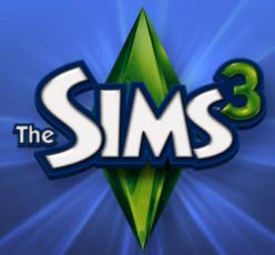 The Sims 3 Cheats & FAQ