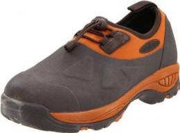 Men's Excursion Low Casual Shoe