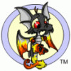Neopets Tips and Tricks