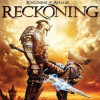 Best Playstation 3 RPGs