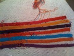 intarsia_scarf