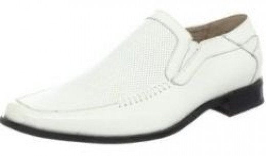 Stacy Adams Men's Sterling Loafer