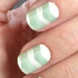 Nail Art DIY Tutorials: Cool Manicure Designs and How to Do them Yourself!