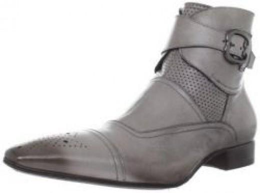 Jo Ghost Men's 1322 Tripon 354 Boot