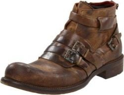 Jo Ghost Men's 1090 Boot
