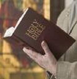 God's Success Principles