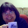 Johanna Eisler profile image